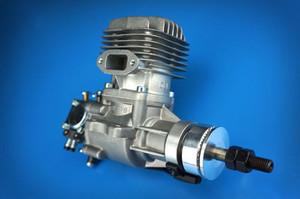 China Gas Plane Engine, China Gas Plane Engine Manufacturers