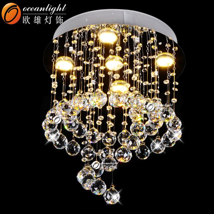 Plaster Ceiling Lamp,Lowes Bathroom Ceiling Heat Lamp ...