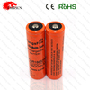 3800mah imr 18650 Cell Lithium Polymer Battery for CGR18650
