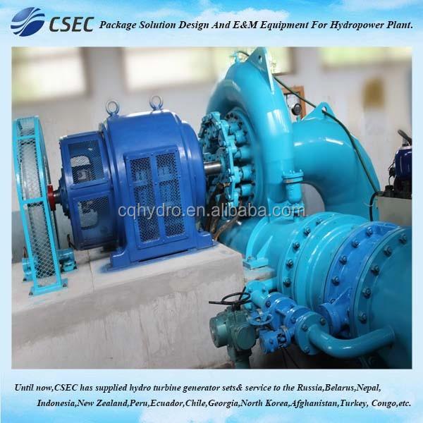 List Manufacturers of Micro Hydro Generator, Buy Micro Hydro