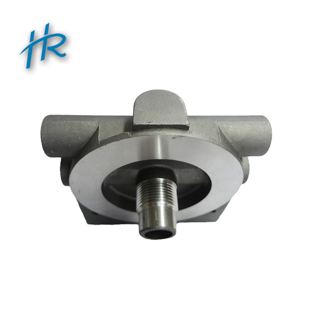 Aluminum CNC turning parts /Aluminum CNC Turning Service/ CNC machining parts