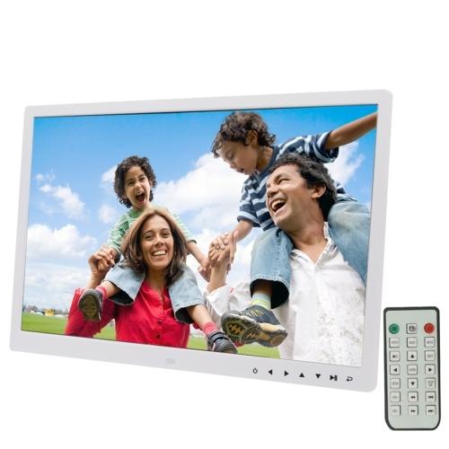 online digital photo frame-Source quality online digital photo frame ...