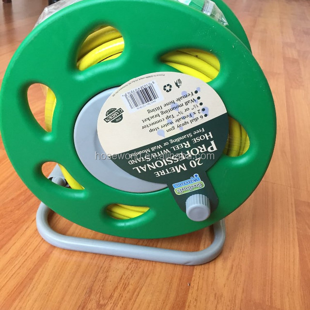 Buy Cheap China garden hose reel wall Products, Find China garden ...