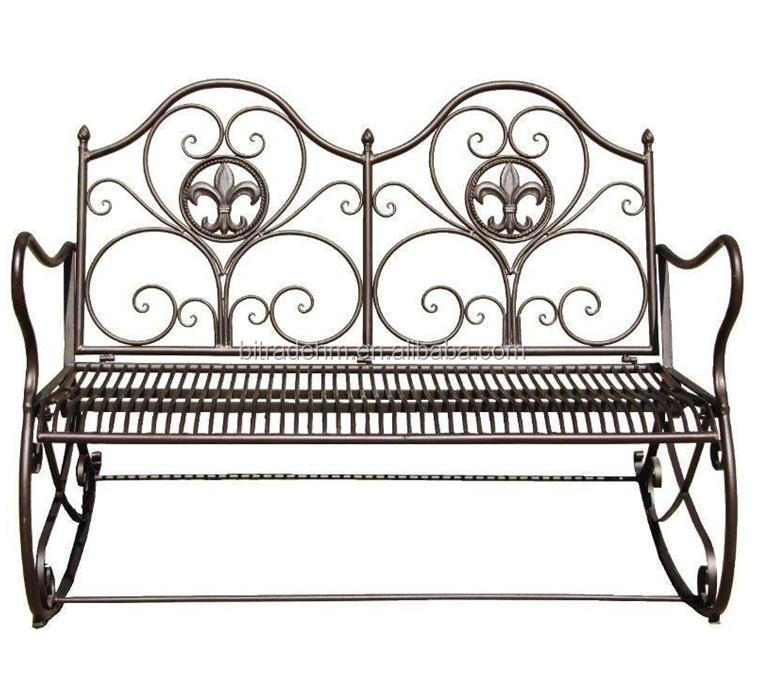 Wholesale Garden Swing Bench Garden Swing Bench Wholesale Suppliers Product Directory