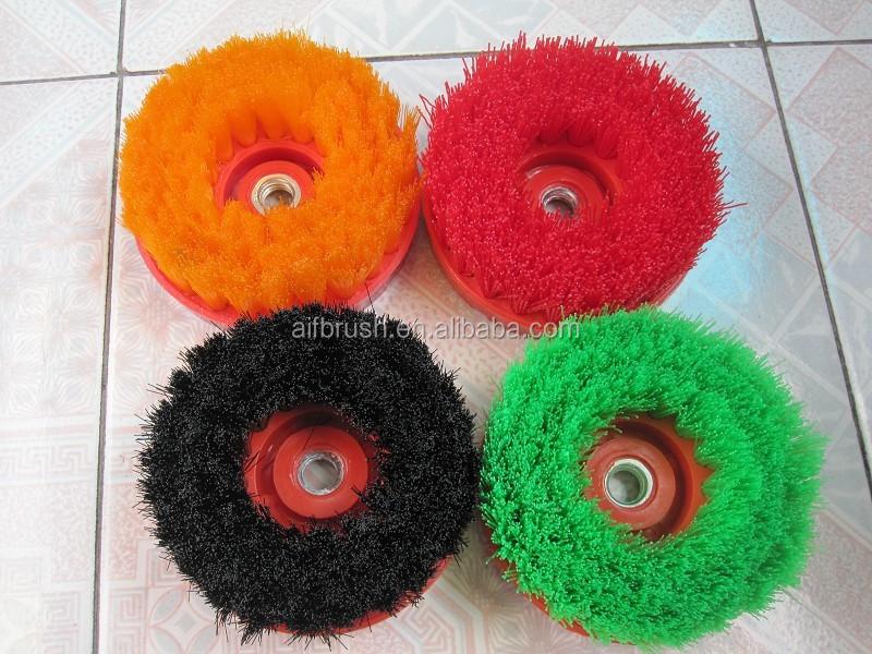 doux forage brosse pour le nettoyage tapis brosse de nettoyage id de produit 60129960061 french. Black Bedroom Furniture Sets. Home Design Ideas