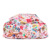 Unique vintage pattern mini Children High Quality seamless printing Kids waterproof Backpack