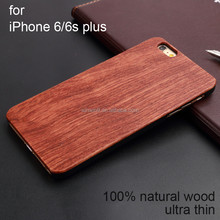 mobile phone accessories wood phone case wholesale cell phone accessory