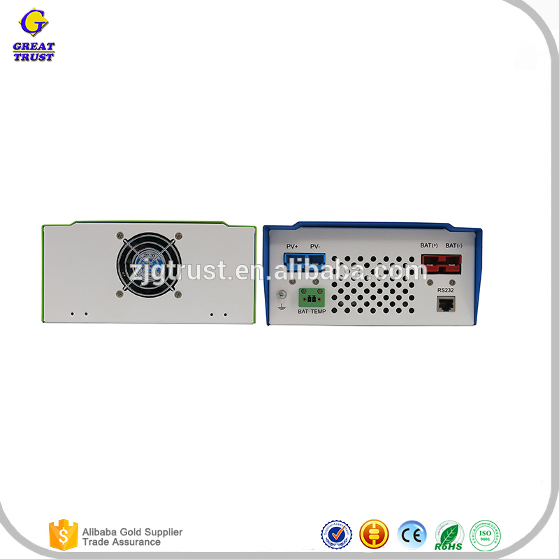 Alternative & Solar Energy Switch Punctual Timing 50a 12v/24v/48v Automatic Over-current Dc Circuit Breaker Home, Furniture & Diy