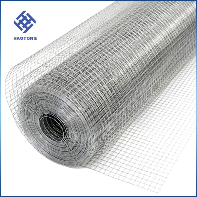 Wholesale price euro fence wave fencing/50*50 holland welded wire mesh