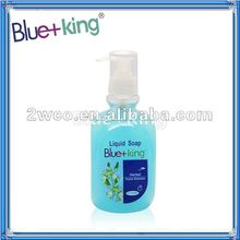 Smoothing/Whitening/Antiseptic Liquid Soap for Hand Wash (500ml)
