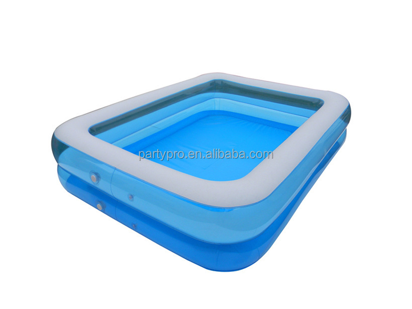Swim Center Family Inflatable Pool/Party pool/Children pool