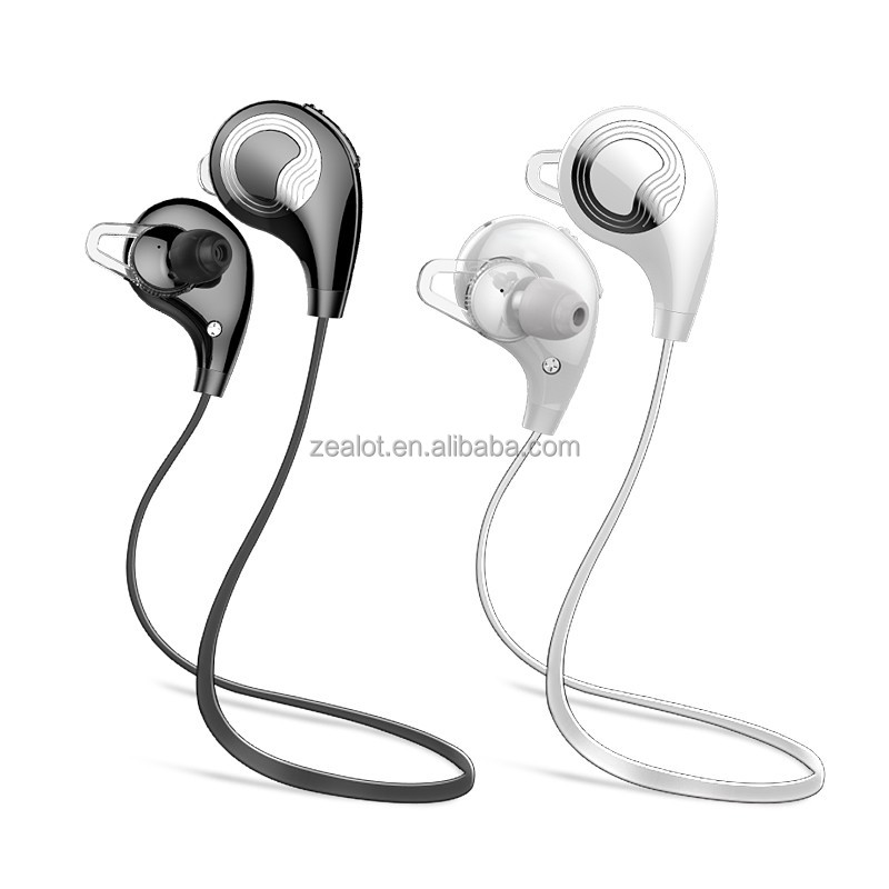 headphone fm stereo radio mp3 player, wireless headphone, bluetooth the headphones