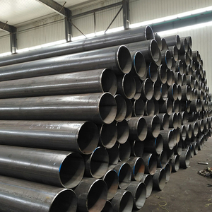 express awwa c200 steel pipe shipping from china