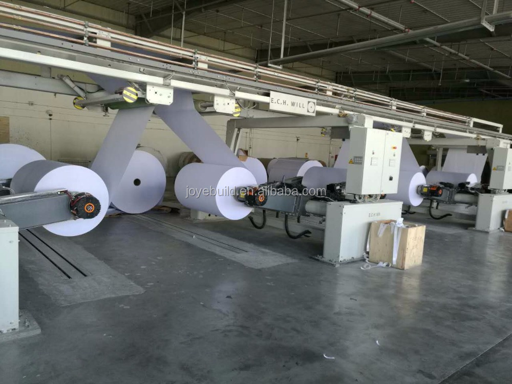 a4 paper manufacturer in indonesia a4 copy paper photo paper