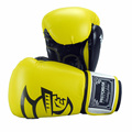 Ebuy360 Pretorian Boxing Gloves 10OZ 12OZ 14OZ PU Foam Adult Kids Kick Kickboxing Training Boxing mma
