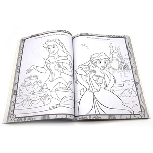 Spanish Story Books, Spanish Story Books Suppliers and