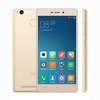 Capinhas Para Celular Xiaomi Redmi Red Mi 3S All Brands 2GB RAM 16GB ROM Android 6.0 Octa Core 5.0 inch 13MP Mobile Phone