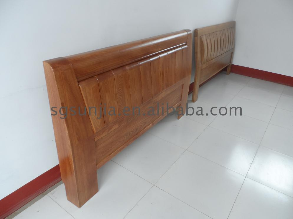 High Quality Matte Finish Wood Furniture Polish, Matte Finish Wood Furniture Polish  Suppliers And Manufacturers At Alibaba.com