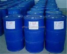 Printing and dyeing use special Acetic acid 97%