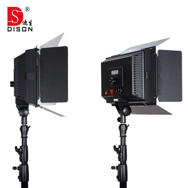 ... 7 (2).jpg ...  sc 1 st  Alibaba & Professional Led Photography Lighting For Studio Shooting Warm Or ...