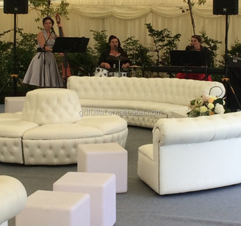 Miraculous White Event Furniture Banquette Buy Event Banquette Banquette Round Banquette Product On Alibaba Com Ncnpc Chair Design For Home Ncnpcorg