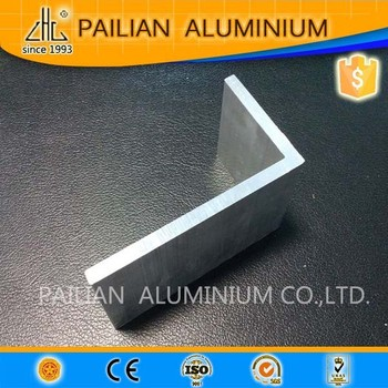 Canton Fair 2015 Extrusion Factory Aluminium Profile,D/e/f/g/h/i/l/o/u  Aluminum Profiles,Various Aluminum Channel Profile Sizes - Buy L Shape  Aluminum
