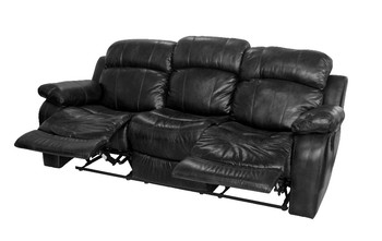 Home Furniture General Use Electric Rocking Sofa Recliner Chair