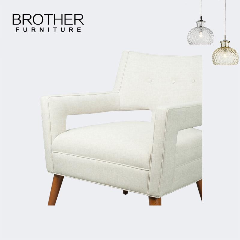 Muebles de oficina moderna sala de recepción moda blanco bañera ...