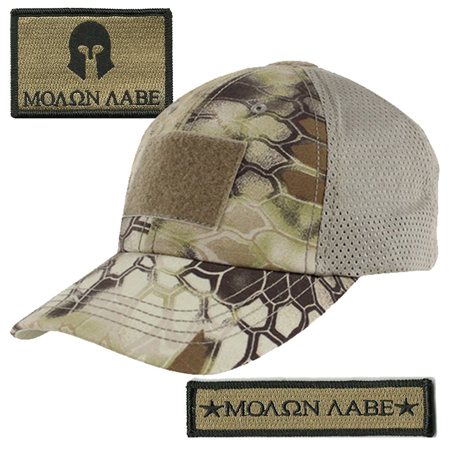 f0b08c6f6 Cheap Patches For Tactical Hat, find Patches For Tactical Hat deals ...