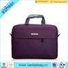 2016 china supplier for laptop bag