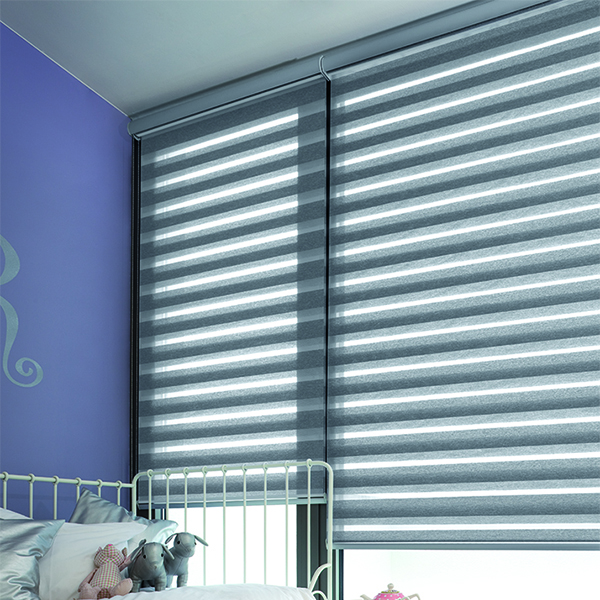 Hotel Blackout Blinds Hotel Blackout Blinds Suppliers And Manufacturers At Alibaba Com