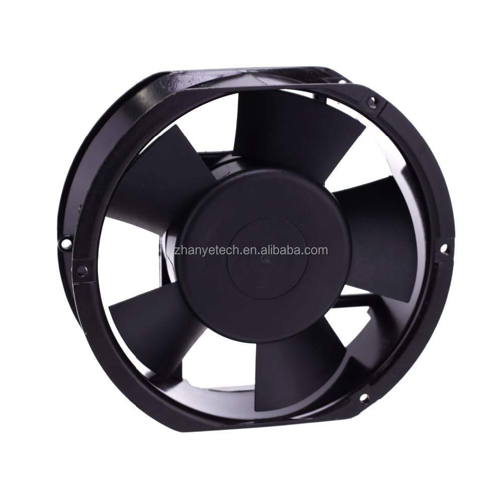 Exhaust fan fireproof exhaust fan smoke exhaust fan product on alibaba - 12 Exhaust Fan 12 Exhaust Fan Suppliers And Manufacturers At Alibaba Com