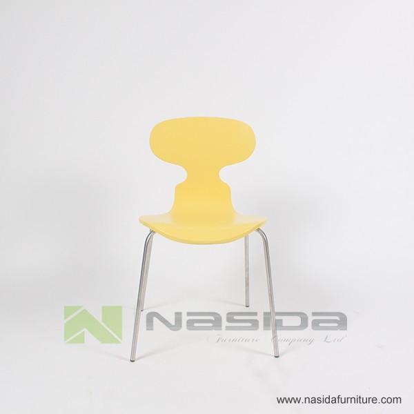 Ameisen Stuhl finden sie die besten stuhl ameise nachbau hersteller und stuhl