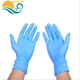 top quality disposable anti-oil nitrile gloves for lab