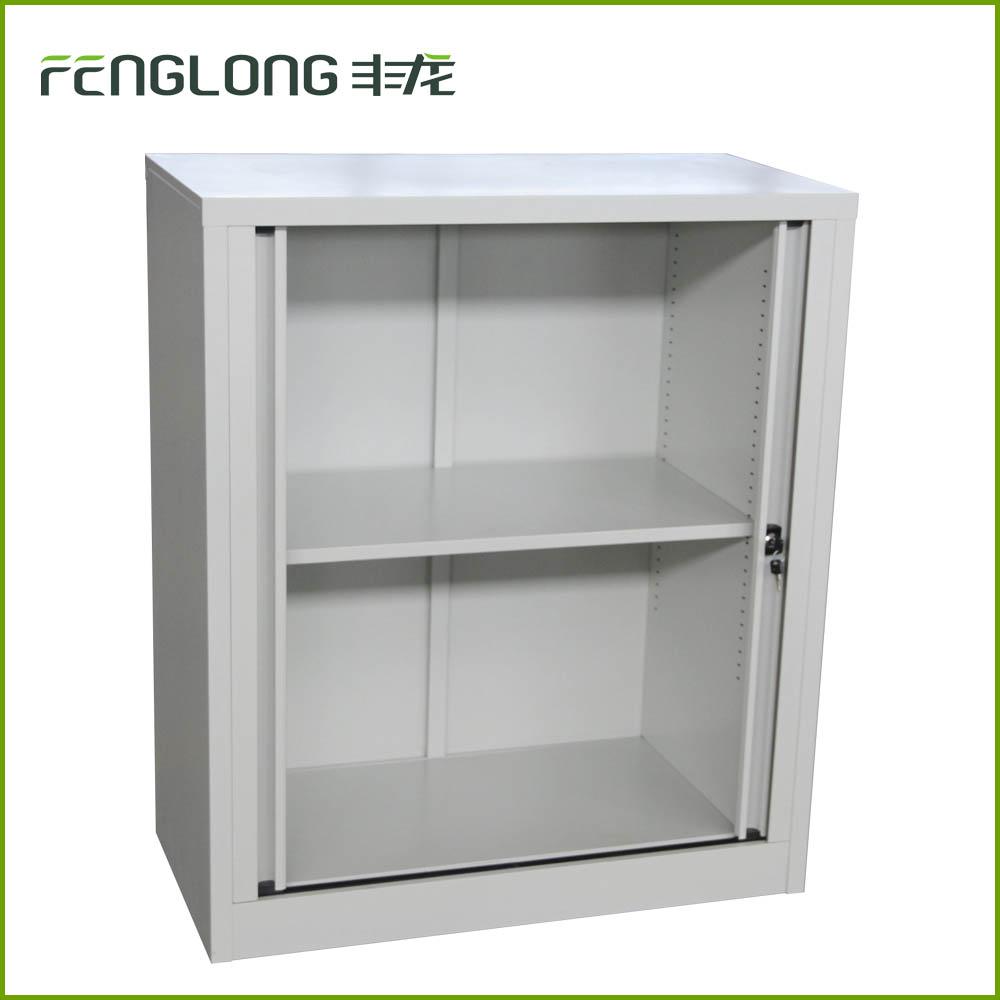 Office Furniture Design Cabinet Roll Top Door Roll Front File Cabinet   Buy  Cabinet Roll Top Door,Roll Front Cabinets,Office Furniture Design File  Cabinet ...