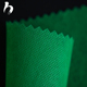 CT10253-100% Polyester Shrink-Resistant Garment green non woven fabric recycled non-woven fabric polypropylene woven fabric