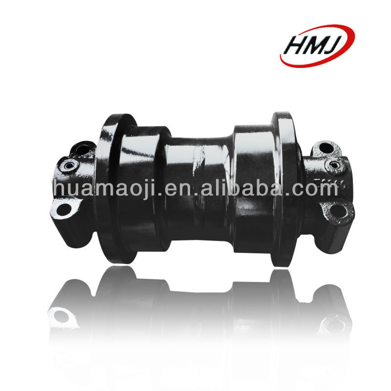 high quality Sumitomo SH60 track roller