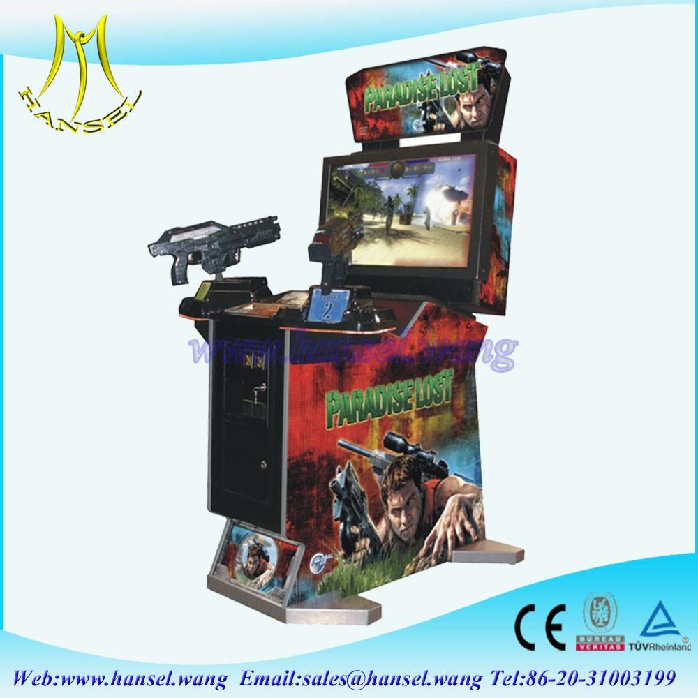 Игры игровые автоматы