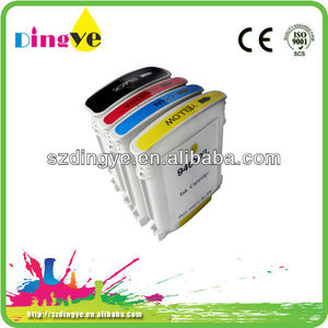 for hp 940 ink cartridge compatible with HP printer Officejet Pro 8000/8500