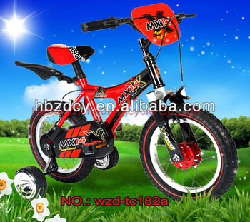 14 zoll kinderfahrrad kinder fahrad pegasus kinderfahrrad. Black Bedroom Furniture Sets. Home Design Ideas