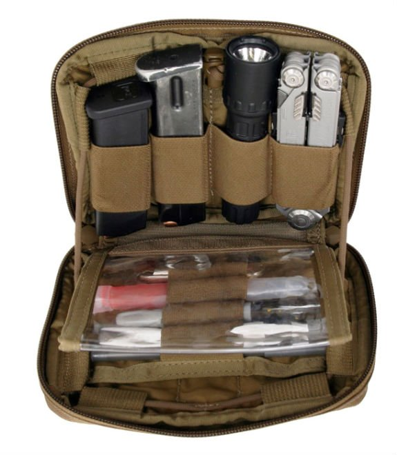 Military Tool Bag Belt Tactical Product On Alibaba