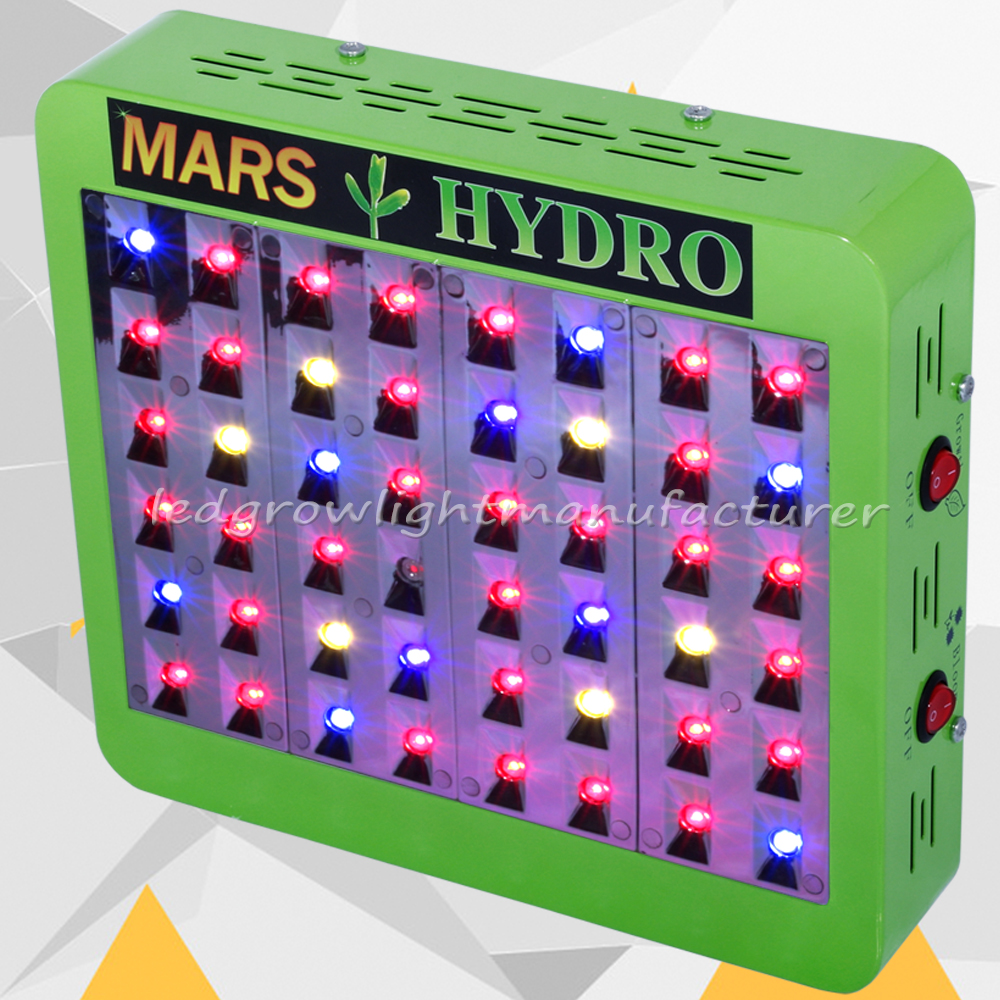Online Buy Wholesale Diy Led Grow Light Panel From China