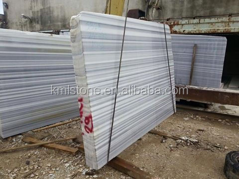 Turkish Marmara White Marble Slab for sale