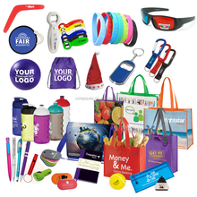 2019 Super September Imprint Custom Logo promotional items with logo gift