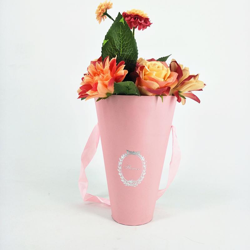 Unduh 94 Koleksi Gambar Bunga Simple Berwarna HD Paling Keren