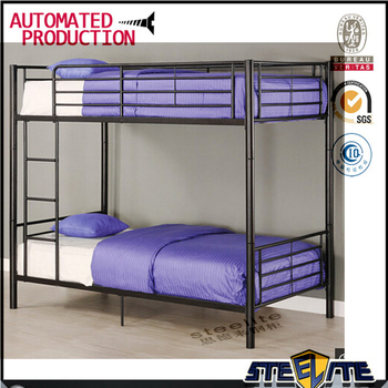 perfection kids with twin bed colorado mattress cheap furniture bunk beds pin stairway