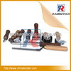 High Quality Fabric Ply Conveyor Belt Repair Knives