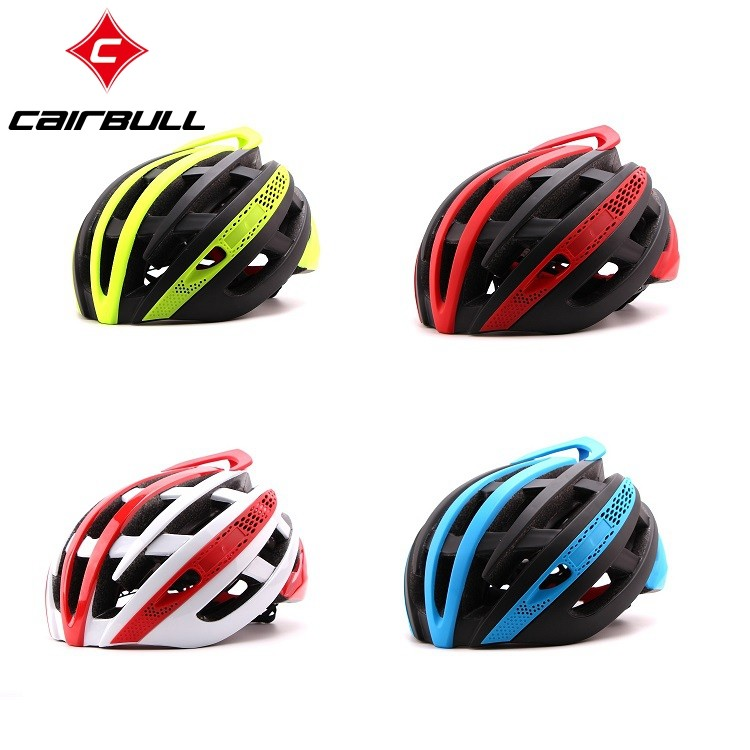 2016 New Arrival Road Cycling Helmet With Top Wing Custom Bike Helmet In Mold Bicycle Helmet