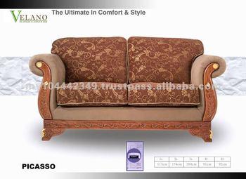 Pleasing Vs Picasso Unique Fabric Sofa Antique Sofa Unique Sofa Bed Buy Unique Sofa Modern Fabric Sofa Antique Fabric Sofa Product On Alibaba Com Squirreltailoven Fun Painted Chair Ideas Images Squirreltailovenorg