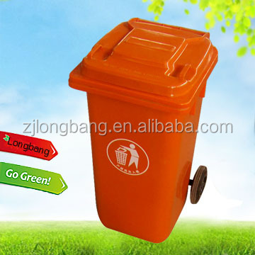 As Part Of Our Proactive Initiatives In Maintaining A Clean And Green Neighborhood We Are Embarking An Easier More Doable Undertaking That Is Garbage